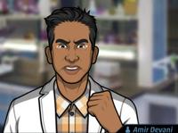 Amir Lagrimas en los ojos4