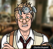 Charles - Case 187-2