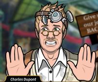 Charles calmando2