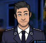 Gauthier-Fantasizing