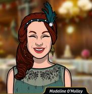 Maddie - Case 178-3