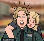 RussellwithAmy