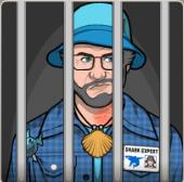 Trevor condenado a cadena perpetua