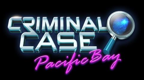 Criminal Case Pacific Bay trailer