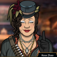 Rose-Case231-17