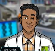 Amir-Case233-5