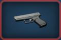 Arma Homicida Caso 135