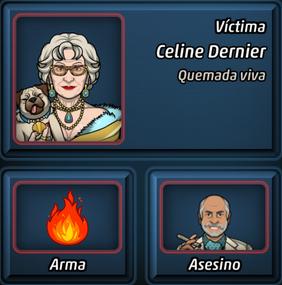 Celine260