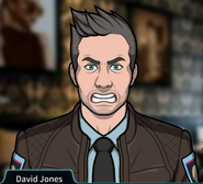 David-Case239-13