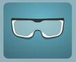 Laboratuvar Gözlüğü