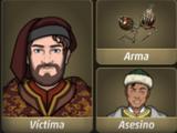 La Ira del Khan