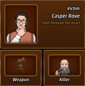 Case14InfoMOTP
