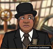 Cornelius-Case204-3