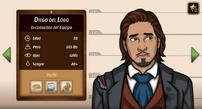 Diego2(1)