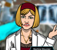 Martine Desorientada3