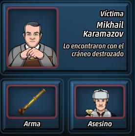 Mikhail14
