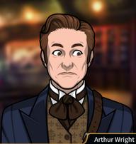 Arthur inseguro2