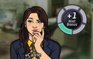CarrieHints