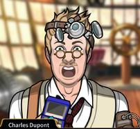 Charles Proponiendo2