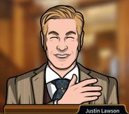 Justin-Case219-1