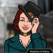 Maddie-Case226-1