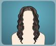Saç Örgüleri (Bayan)