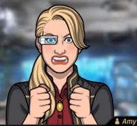 Amy Molesta6
