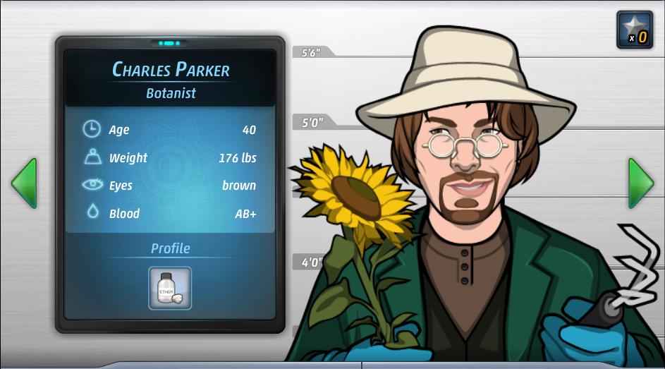Charles Parker Case 31.png