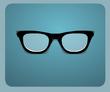 İnek Gözlüğü