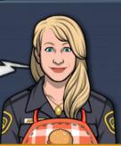 Amy Oferta de Hamburguesa