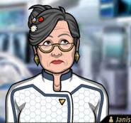 Janis-C296-3-Unsure