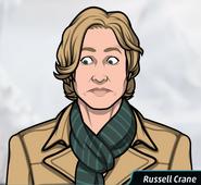 RussellKışlıkKıyafet