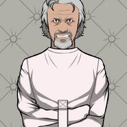 7 bishop asylum