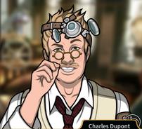 Charles sonriendo5