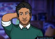 Gabriel Case260-3