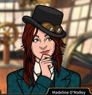 Maddie-Case208-9