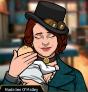 Madeline-Case231-56