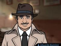 Ramirez Nerviosos5 1