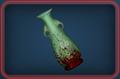 Arma Homicida Caso 141