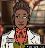 Viola-Case174-1