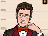 Archie Rochester