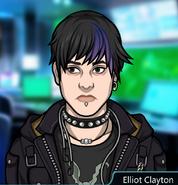 Elliot - Case 127-1