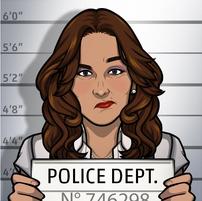 Ficha de Michelle 1