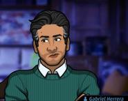 Gabriel Case243-1