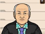 Satoshi Takakura