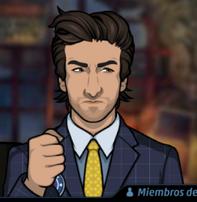 Joe en Noticia Bomba