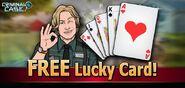 Russel Şanslı Kart
