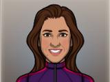 Anjulie Cruz
