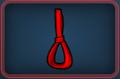 Arma Homicida Caso 108