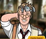 Charles-Case178-2